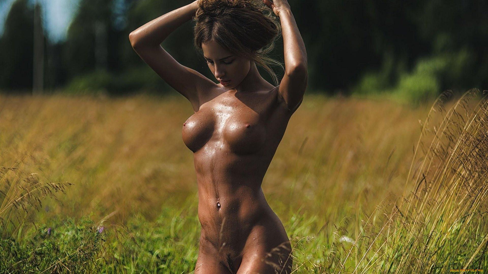 erotic-girls-free-dress